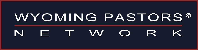 WY Pastors Network